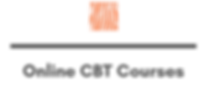 Online CBT Courses Logo Cropped.png
