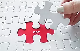 CBT Jigsaw.webp