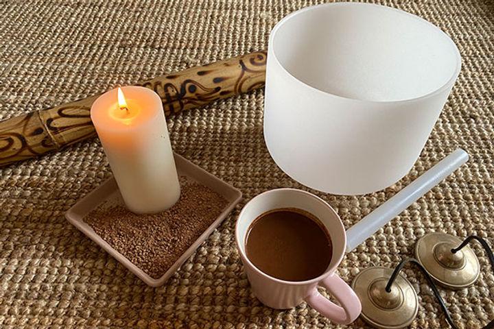 new cacao photo.jpg
