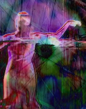 Fairy dance.jpg