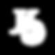 Keravan_Ooppera_logo_symbol_white.png