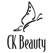 CK_beautylogo.jpg