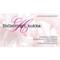Hellberg_kukka_logo.jpg
