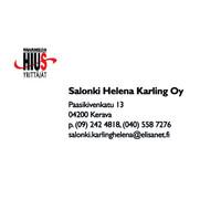 helena_logo.jpg