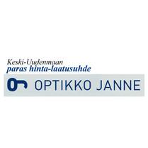 optikko_janne.jpg