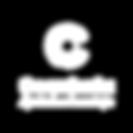 Coachala_logo_rgb_white.png