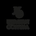 Keravan_Ooppera_logo_black.png