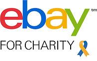 ebay-logo.jpeg