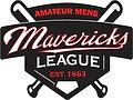 League Emblem.jpg