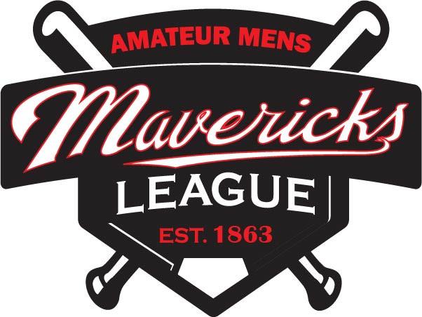 League Emblem