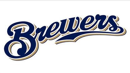 Brewers writing.jpeg