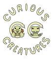 Curious Creatures LLC Logo.jpg