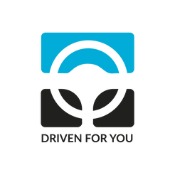 DRIVEN FOR YOU_BLACK-BLUE LOGO.png