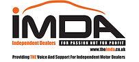 imda-logo-on-white.jpg