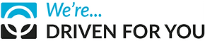 we're-driven-for-you_logo_400px 2.png