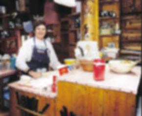 Fran meal prepping.jpg