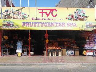fruti.jpg