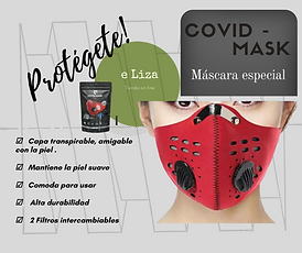 1 COVID - MASK.png