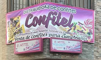 confitel_edited_edited.jpg