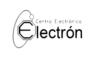 electron ink.png