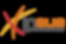 logo_INSUS_Alta_resolución.png