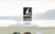 ice_screenshot_20191227-112619.png