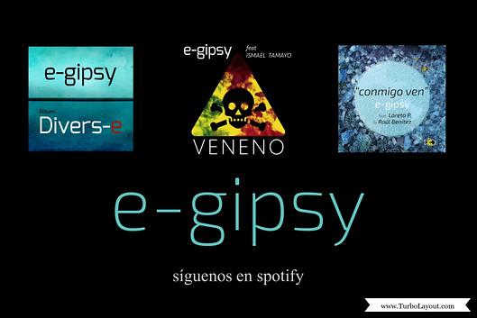 e-gipsy_foto_promo _spotify.jpeg