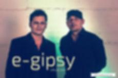 e-gipsy_foto_portada_web.jpeg