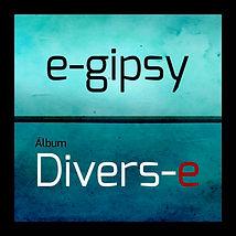 Portada_álbum_Divers-e.jpg
