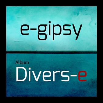 Divers-e