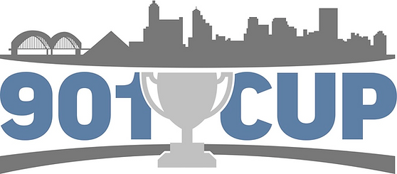 RIM-901_Cup_Logo1.png