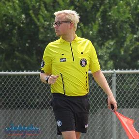 RIM-Referee4.jpg