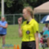 RIM-Referee3.jpg