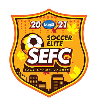 soccerelite fall championship_final_edit