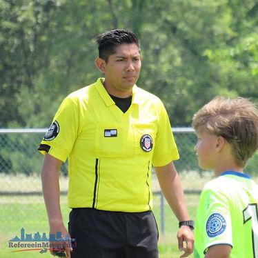 RIM-Referee1.jpg