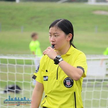 RIM-Referee2.jpg