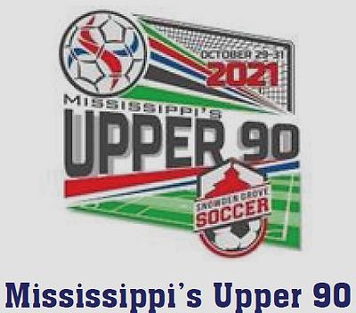 upper90.PNG