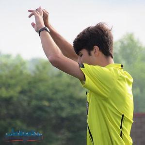 RIM-Referee5.jpg