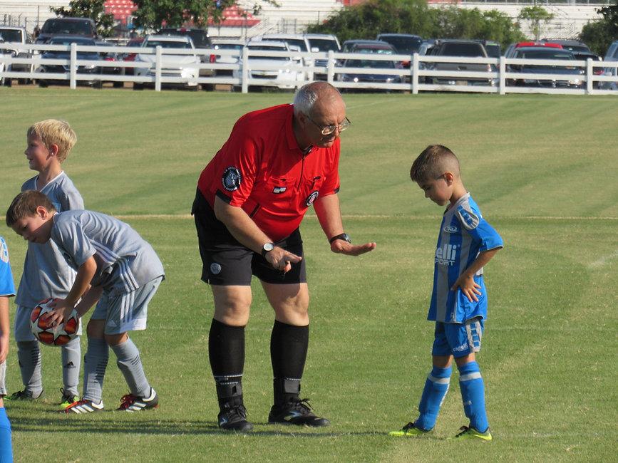 RIM-Referee22.jpg