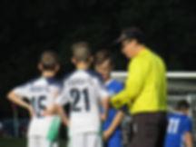 RIM-Referee15.jpg