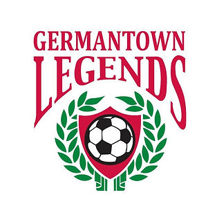 RIM-Germantown_Legends1.jpg