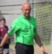 RIM-Referee7.jpg