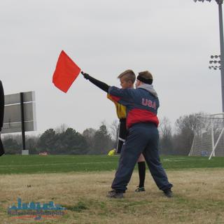 RIM-Referee24.png