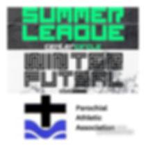 RIM-Leagues2.jpg