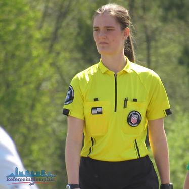 RIM-Referee11.jpg