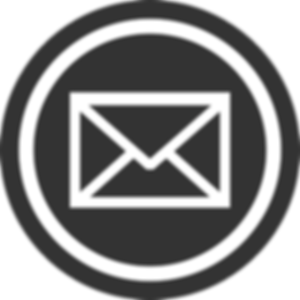 mail-157211_960_720.png
