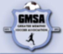 logo2010small.jpg