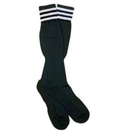 Italian Ref Sock