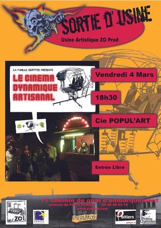 Popul'art 2011