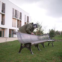 Lycée Kyoto Poitiers 2012